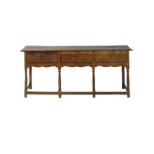 Oxford Sideboard