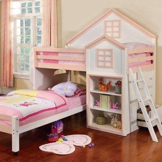 Citadel Bunk Bed