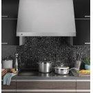 "GE Profile™ Series 30"" Designer Hood Product Image"