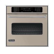 "Taupe 30"" Single Electric Touch Control Premiere Oven - VESO (30"" Wide Single Electric Touch Control Premiere Oven)"