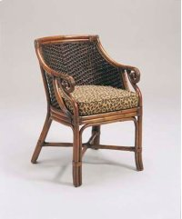 Empress Chair Product Image