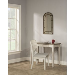 Hillsdale FurnitureClarion Desk and Chair