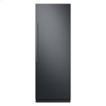 """Dacor30"""" Inch Built-In Freezer Column (Right Hinged)"""
