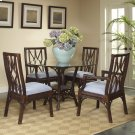St. Augustine Dining Room Set Product Image