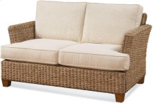 Speightstown Loveseat