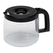 KitchenAid® 14 Cup JavaStudio® Carafe - Onyx Black Product Image