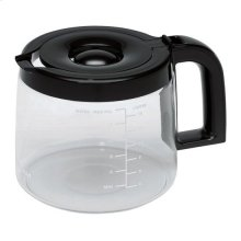 KitchenAid® 14 Cup JavaStudio® Carafe - Onyx Black