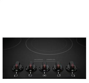 Frigidaire Gallery 36'' Electric Cooktop