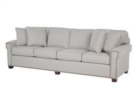 Just Your Style 1000 Large Sofa