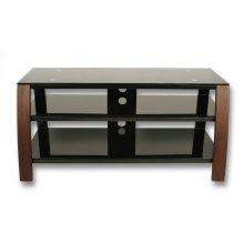 Crosley High Definition TV & Accessories (AV Media Stand)