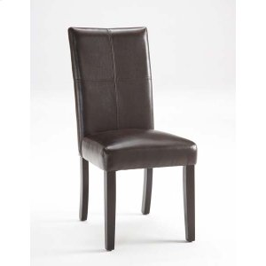 Hillsdale FurnitureMonaco Dining Parson Chair