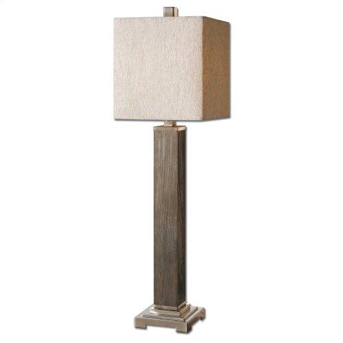 Sandberg Buffet Lamp