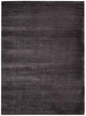 Lunar Lun1 Storm Rectangle Rug 9'6'' X 13'