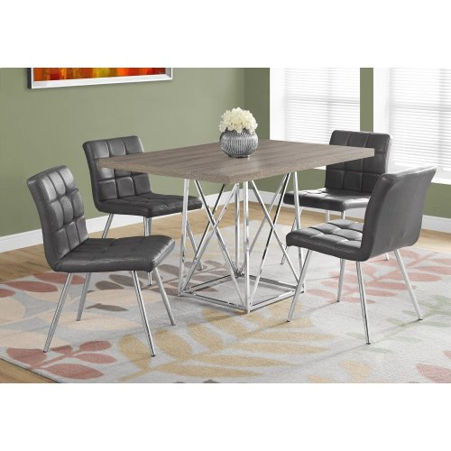 I1057 In By Monarch Specialties Inc In Waterloo On Dining Table