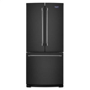 Maytag30-inch Wide French Door Refrigerator - 20 cu. ft.