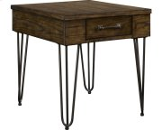 Warren Drawer End Table Product Image