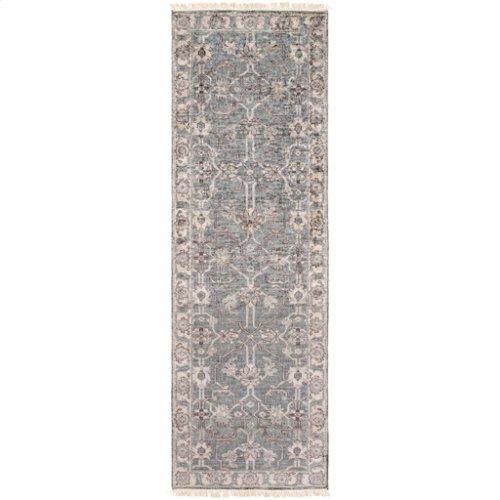 Theodora THO-3001 10' x 14'