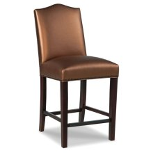 Haines Counter Stool