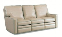 L7030MTB Reclining Sofas & Sectionals