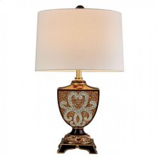 Dolores Table Lamp