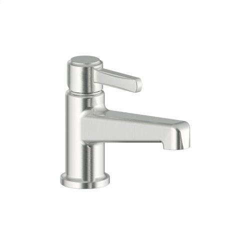 Lavatory Faucet Darby (series 15) Satin Nickel