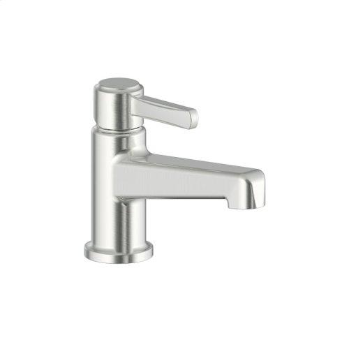 Lavatory Faucet Darby (series 15) Satin Nickel