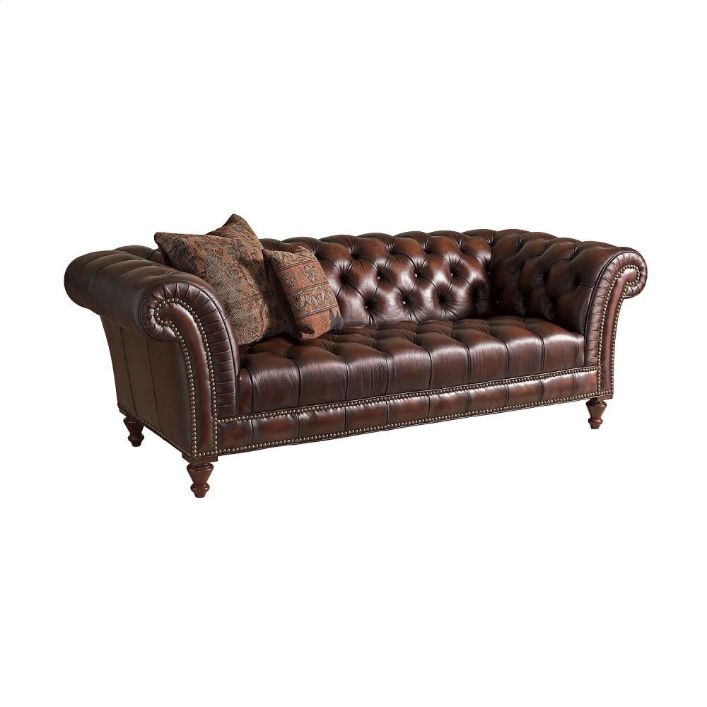 Genial Bartlet Sofa