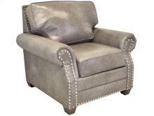 Appleton Chair