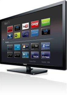 2000 series LED-LCD TV