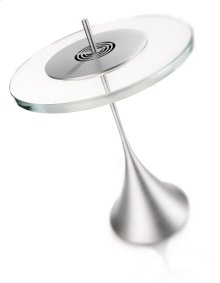 InStyle Table lamp