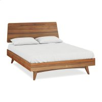 Panel Bed 5′ Product Image