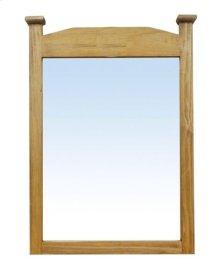 Mini Econo Mirror