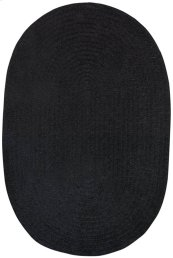 Chenille Creations Shadow Blk (Custom)