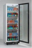 Model BCAD680 - Showcase Beverage Cooler Product Image