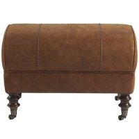 Brice Ottoman Product Image