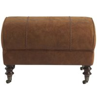 Brice Ottoman Product Image