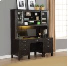 Homestead Hutch Product Image