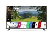 "UK6570PUB 4K HDR Smart LED UHD TV w/ AI ThinQ® - 86"" Class (85.6"" Diag) Product Image"