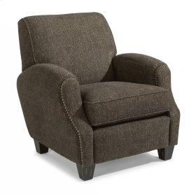Kittery Fabric Chair
