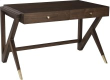 ED Ellen DeGeneres Viretta Writing Desk