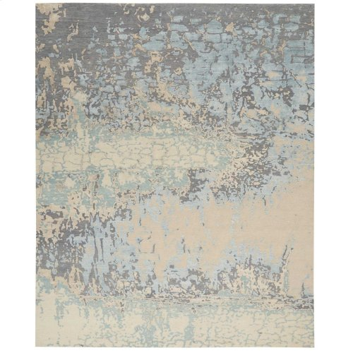 Christopher Guy Wool & Silk Collection Cgs26 Chic Grey