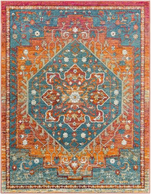 "Herati HER-2301 18"" Sample"