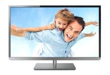 "32L2300U - 32"" class 720P LED TV"