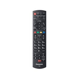 "Panasonic50"" Class SMART VIERA(R) LE64 Series LED TV (49.5"" Diag.)"