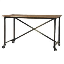 Portebello Desk