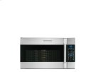 Electrolux ICON® Over-the-Range Microwave Product Image