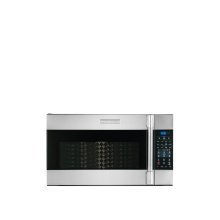 Electrolux ICON® Over-the-Range Microwave