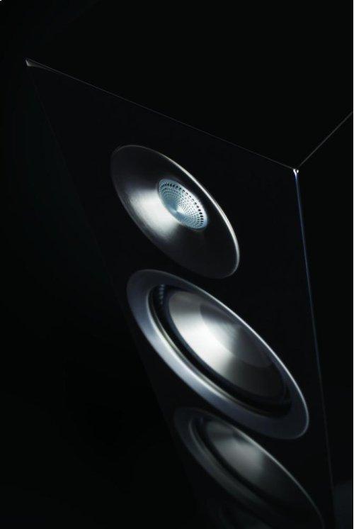 Prestige 75F
