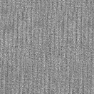 Palm Charcoal Fabric