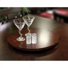 Susie Lazy Susan Product Image